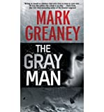 [The Gray Man] [by: Mark Greaney]