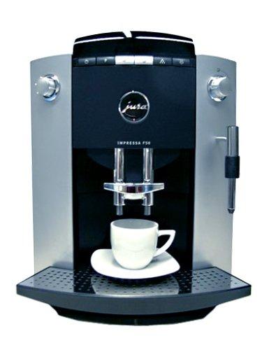 kaffee vollautomaten test kaufen sie g nstige jura. Black Bedroom Furniture Sets. Home Design Ideas