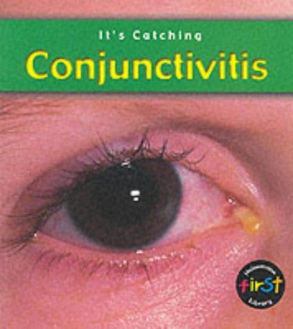 geometrynet health conditions books conjunctivitis
