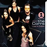 The Corrs The Corrs Live In Dublin