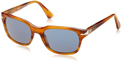 persol-gafas-de-sol-po3112s-960-56-53-53-mm-marron