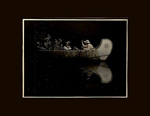canadian-voyageurs-arthur-heming-circa-1923-giclee-print