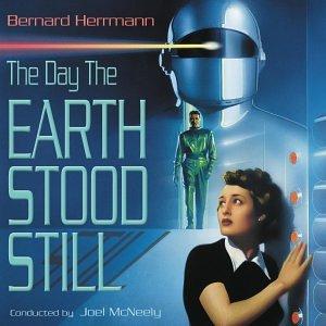 Bernard Herrmann - Page 3 414BCTT6R2L._SL500_AA300_