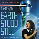 Day the Earth Stood Still (Score) ~ Bernard Herrmann
