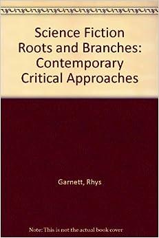book Fundamental Symbols: The Universal Language of