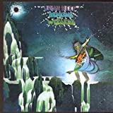 "Demons+Wizards [Vinyl LP]von ""Uriah Heep"""