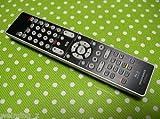 Sangdo RC005UD Remote Control for U