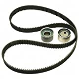 Gates TCK195 Timing Belt Component Kit