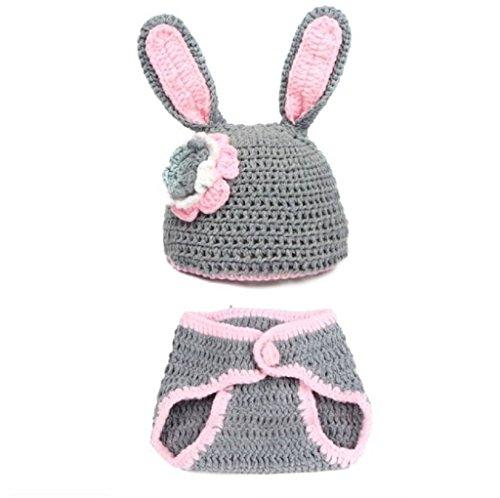 Rush  (Rabbit Dance Costume)
