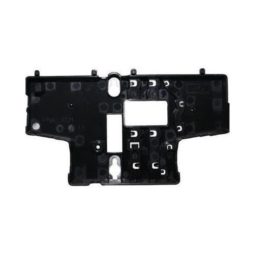Panasonic KX-A433-B WALL MOUNT KIT FOR UT133/136