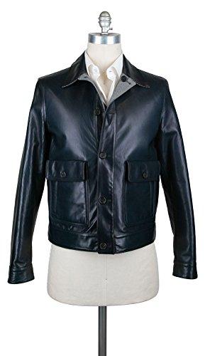 new-cesare-attolini-blue-jacket-40-50