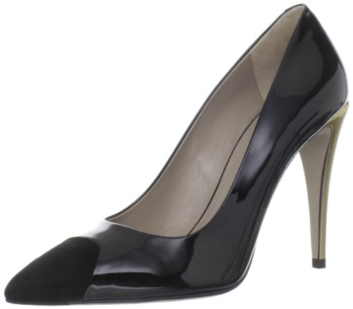 Calvin Klein Collection Women's IAN Pump