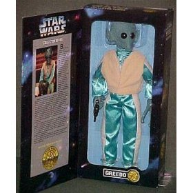 star-wars-12-collector-series-figure-jc-penney-exclusive-greedo-by-star-wars