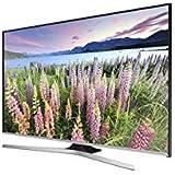 "SAMSUNG UE43J5500 Smart TV LED Full HD 109cm (43"")"