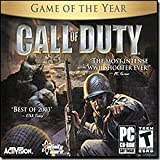 Call of Duty: Game of the Year Edition