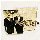 K-Ci & Jo Jo Love Always
