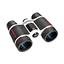 Tasco Essentials 4x30 Binocular