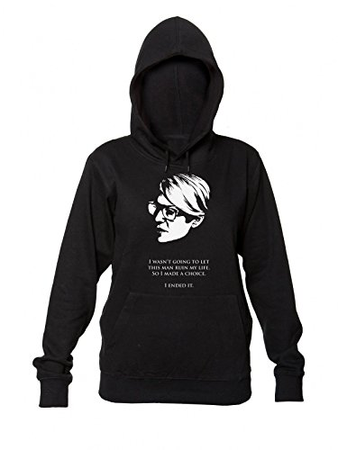 claire-underwood-ruin-life-choice-ended-quote-womens-hooded-sweatshirt-xx-large