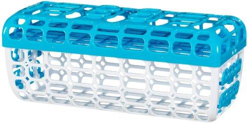 Munchkin Large Dishwasher Basket - 1