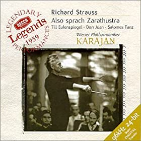 Strauss - Oeuvres symphoniques - Page 2 414BXRM14XL._SS280_