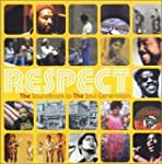 Respect: the Soundtrack to the Soul G...
