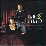 1967-1968 Movin Onby Ian/Tyson;Sylvia Tyson