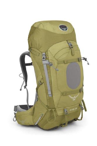 Osprey Womens Ariel 65 Backpack<br />