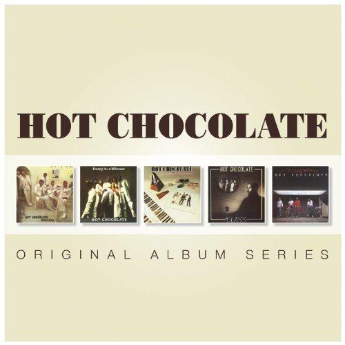 original-albums-series