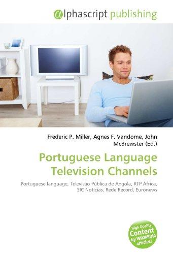 portuguese-language-television-channels-portuguese-language-televisao-publica-de-angola-rtp-africa-s
