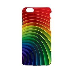 G-STAR Designer 3D Printed Back case cover for Apple Iphone 6/ 6s - G2772