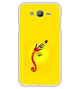 ifasho Designer Phone Back Case Cover Samsung Galaxy J7 J700F (2015) :: Samsung Galaxy J7 Duos (Old Model) :: Samsung Galaxy J7 J700M J700H ( Beautiful Birds and Flowers )