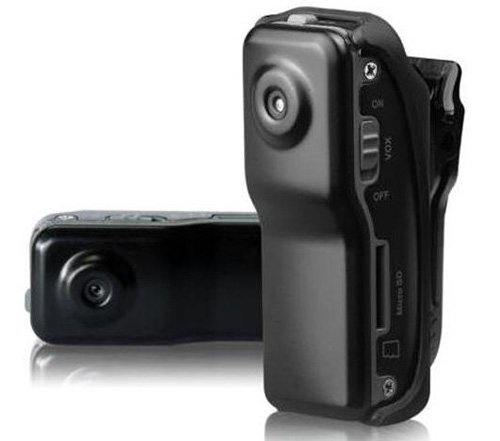 Mini Dv Camcorder DVR Video Digital Camera 30 Fps Dc
