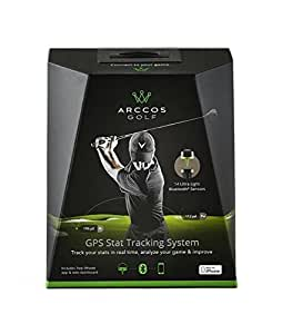 Images Online Tire Stores also 230546640593 also Equipment Review in addition 6115405011 Electronics likewise Gps Helping Vision Impaired Golfers See The Course Ahead. on golf cart gps tracking system