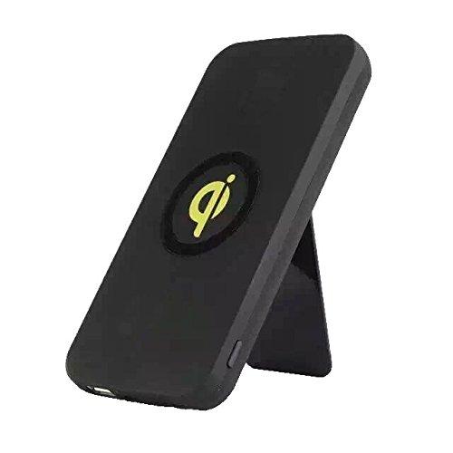 Wayona-6000mAh-Wireless-Power-Bank
