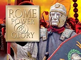 Rome Power & Glory: The Rise