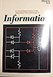 Information (071670966X) by Scientific American