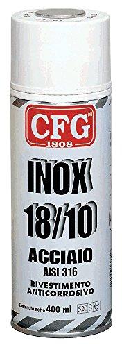 cfg-spray-400ml-acciaio-inox-18-10-rivestimento-anticorrosivo-per-acciaio-ferro-ghisa-zinco-allumini