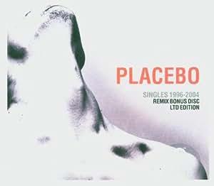 Once More With Feeling - Singles Collection 1996-2004 (inclus 2 inédits) - Edition limitée (inclus CD bonus 10 titres remixés)