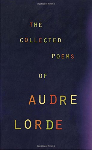 audre lorde essays sister outsider Sister outsider: essays and speeches - ebook written by audre lorde read this book using google play books app on your pc, android, ios devices download for offline.