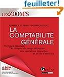 La comptabilit� g�n�rale 2013-2014 :...