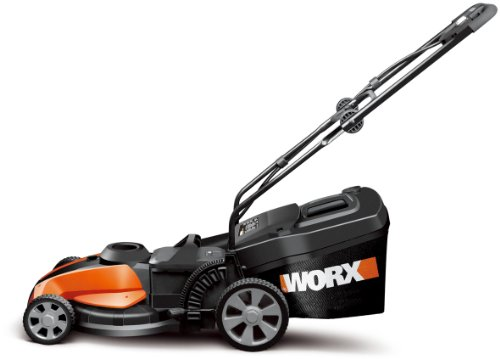 craigslist lawn mowers for sale
