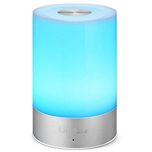 earme-smart-rgb-color-changing-table-lamps-dimmable-led-atmosphere-light-touch-sensor-bedside-lamp-w