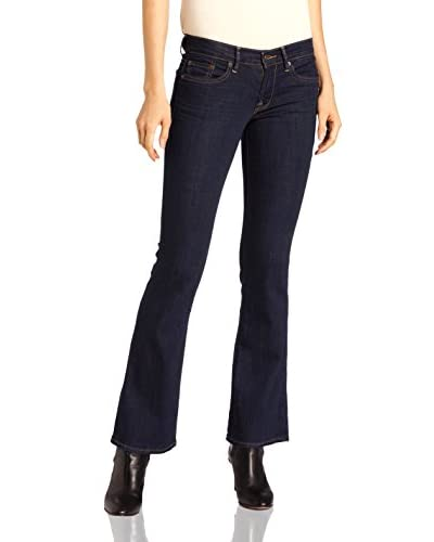 Lucky Brand Women's Sweet N Low Bootcut Jean