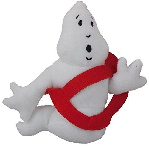 Ghostbusters Peluche Portachiavi 16 cm