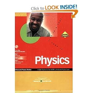 Free Ultrasound Physics Registry Exam.