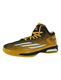 Adidas Crazylight Boost Men's Shoes Size