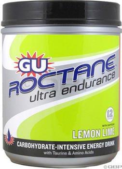 GU Energy Roctane Labs Ultra Energy Endurance