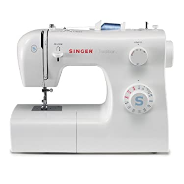 Singer 40S Talent Sewing Machine Review Delectable Singer 3323s Talent Sewing Machine Review