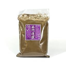 Sumentra Agarwood Aloeswood Incense Powder 300g