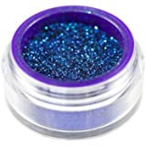 Lime Crime Zodiac Eye Glitter